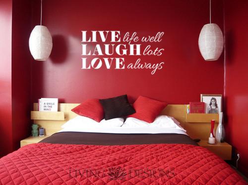 Plantilla decorativa stencil para el dise o de interiores for Diseno de interiores frases