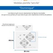 Medidas Dominique (Small)