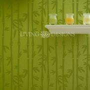 Bambu LC (Small)