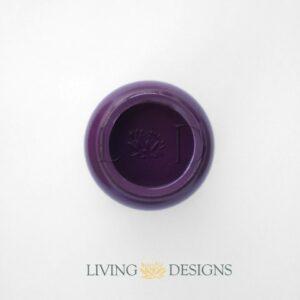 pinturas acrilicas para pintar paredes y manualidades, compra en www.livingdesigns.mx