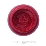 Rojo Carmin2 (Medium)