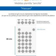 Medidas Hassan (Small)