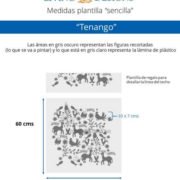 Medidas Tenango (Small)
