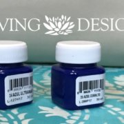 azules (Small)