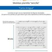 Medidas Carta Antigua (Small)