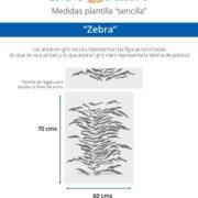 Medidas Zebra.. (Small)