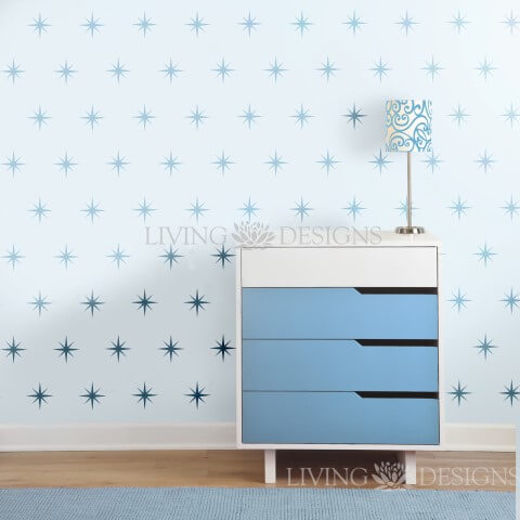 iant Growth Chart_Roomset.