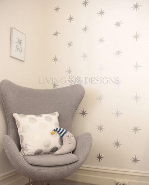 Stars4 LC (Small)