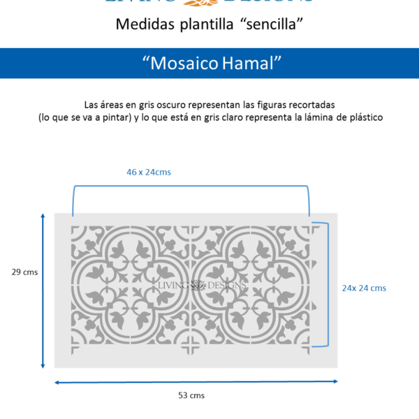 medidas-mosaico-hamal