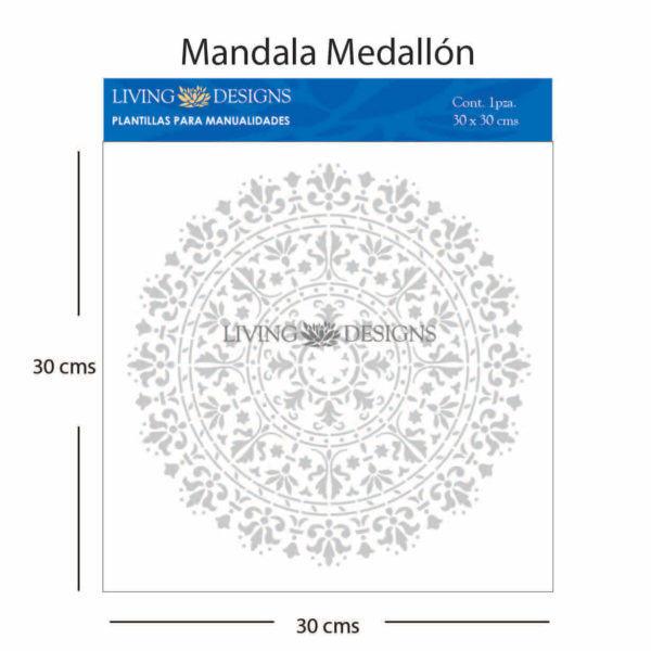 MANDALA MEDALLON FINAL
