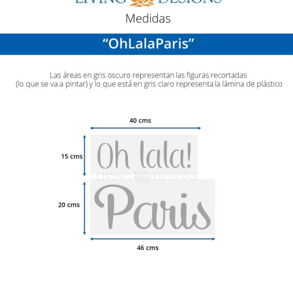 OhLalaParis