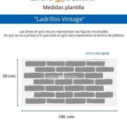 Medidas Ladrillos Vntage (Small)