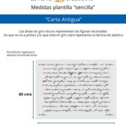 Medidas Carta Antigua (Small)